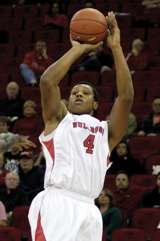 second-team all-wac player leaves school