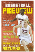 Basketball Preview 2011 PDF.
