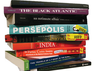 Selling textbooks made easy by Bulldog Book Recycling article thumbnail mt-3