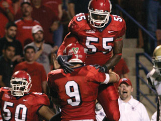 Former Fresno State star is the fourth COVID-19 case in Fresno County article thumbnail mt-3