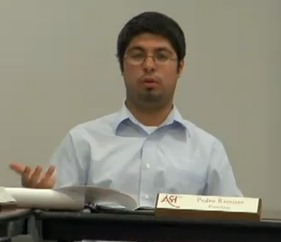 Campus reacts to ASI president's undocumented status  article thumbnail mt-3