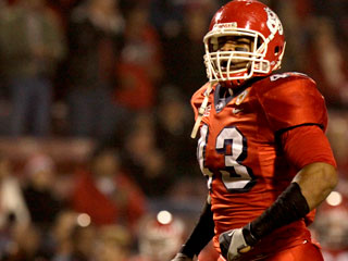 Fresno State v. Northern Illinois Live Chat article thumbnail mt-3