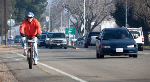 Grants to be used for Barstow bike lanes article thumbnail mt-3