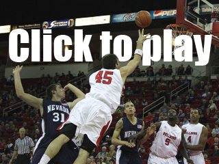 Fresno State Vs. Nevada Wolfpack SoundSlide article thumbnail mt-3