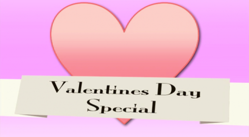 Valentine's Day article thumbnail mt-3