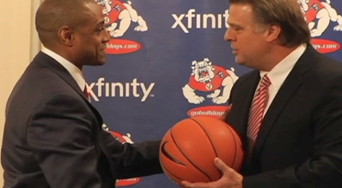 Fresno State appoints new head coach article thumbnail mt-3