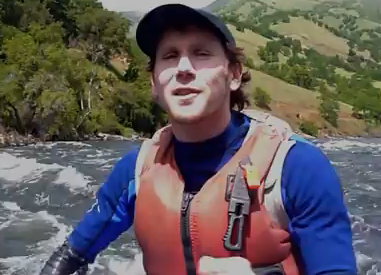 Active Fresno: Whitewater Rafting the Kings River  article thumbnail mt-3