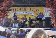 Rock the Mall (Aug. 2011) - featuring the Valley Cats Band article thumbnail mt-3