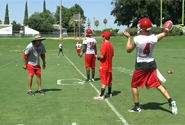 Revamped Bulldogs open fall camp for the 2011 season article thumbnail mt-3