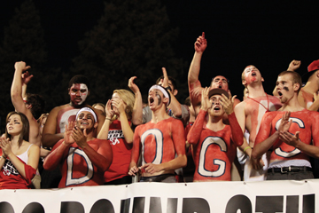 Are you a Fresno State student? You can get free ticket to football home opener article thumbnail mt-3