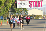 Race for the Cure 2011 [soundslide] article thumbnail mt-3
