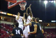 Fresno State Men's Basketball defeats Academy of Arts [video] article thumbnail mt-3