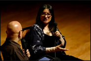 A Conversation With Sandra Cisneros: Audio Gallery article thumbnail mt-3