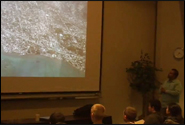 Haiti's Post-Earthquake Presentation article thumbnail mt-3
