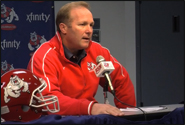 2012 National Signing Day at Fresno State article thumbnail mt-3