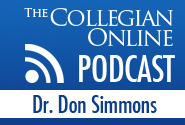 Bringing hope to a community: an interview with Dr. Don Simmons article thumbnail mt-3