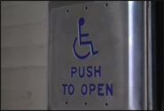 Budget cuts don't stop Services for Students with Disabilities article thumbnail mt-3
