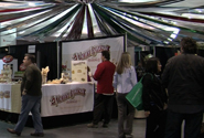 Ag and culinology students at the Fresno Food Expo article thumbnail mt-3
