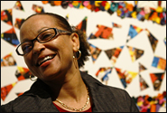 Artist Vanessa Addison-Wilson explores African-American culture in exhibit article thumbnail mt-3