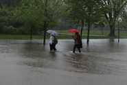 Campus life during the rainfall article thumbnail mt-3