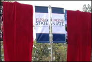 Fresno State unveils new University logo [video] article thumbnail mt-3
