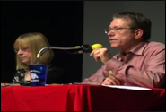 Students ask questions of City Council candidates article thumbnail mt-2