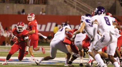 Rouse breaks all-time rushing record in historic first half article thumbnail mt-3