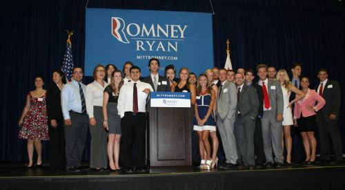 Fresno State College Republicans attend Paul Ryan fundraiser article thumbnail mt-3