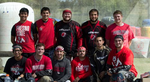 Paintball club provides excitement for students article thumbnail mt-3
