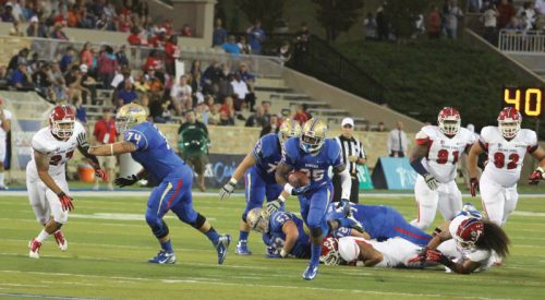 'Dogs get swept up by Golden Hurricane 27-26 article thumbnail mt-3