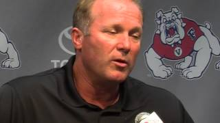 Press Conference: Victory over Colorado, Upcoming game with Tulsa article thumbnail mt-3