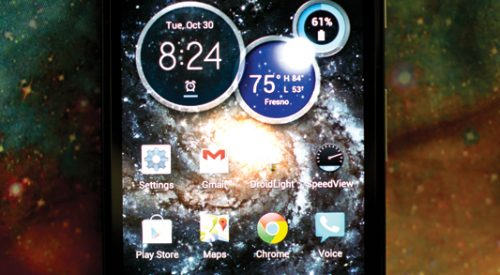 RAZR MAXX HD outlasts the competition article thumbnail mt-3