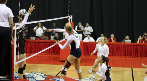 Bulldogs fall to MWC-leading Rebels, 3-1 article thumbnail mt-3