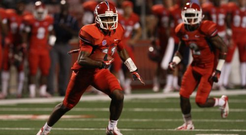 'Dogs look to break road hex at UNM article thumbnail mt-3