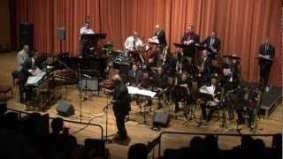 A Night of Jazz at The Fresno State Concert Hall  article thumbnail mt-3
