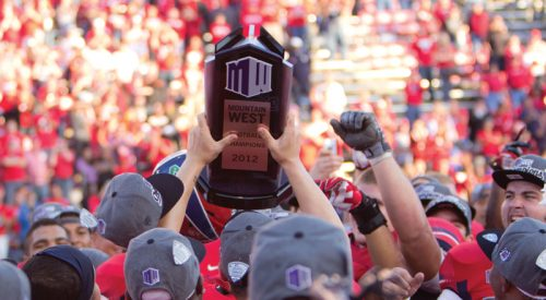 Fresno State finds the top of the Mountain West article thumbnail mt-3