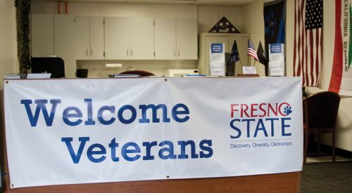 Fresno State launches education program to help local veterans  article thumbnail mt-3