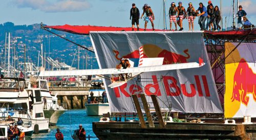 Californauts claim fan favorite title at the Red Bull Flugtag in San Francisco article thumbnail mt-3