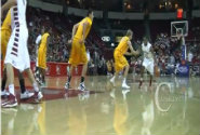 Fresno State overpowers Wyoming 49-36 article thumbnail mt-3