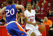 W. Hoops: Fresno State vs. Boise State [gallery] article thumbnail mt-3