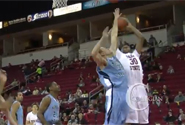 'Dogs record 100th win in Save Mart Center article thumbnail mt-3