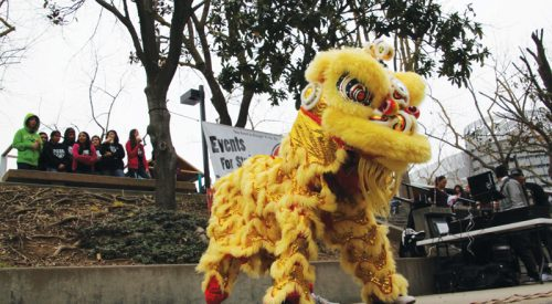 Bringing in the Chinese New Year article thumbnail mt-3