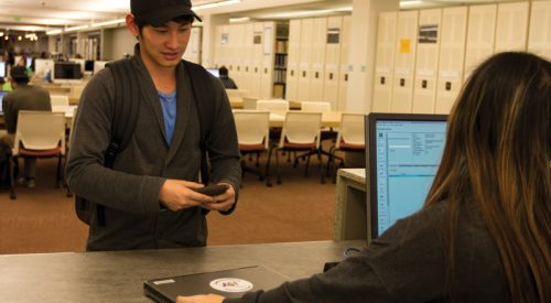 Library student services vary in popularity article thumbnail mt-3