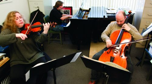 Fresno State faculty trio readies for Phi Kappa Phi concert article thumbnail mt-3