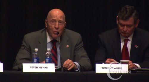 Public Search Committee meeting to find new Fresno State President article thumbnail mt-3