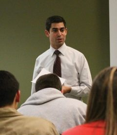 Fresno State 101 fosters new crop of campus leaders article thumbnail mt-3