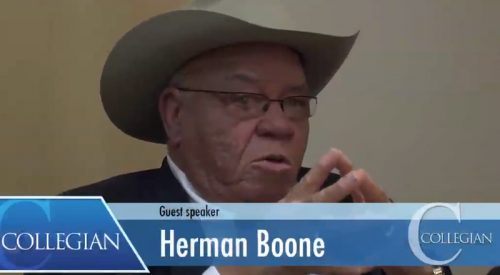 CineCulture welcomes Herman Boone in honor of African People's History Month article thumbnail mt-3