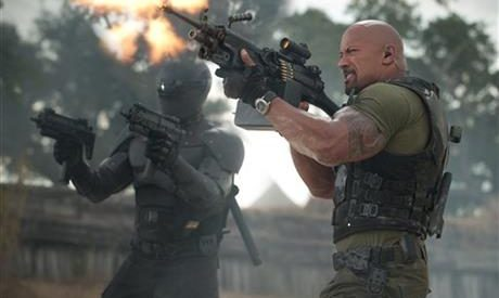 'G.I. Joe: Retaliation' review: Proof every movie does not need a sequel article thumbnail mt-2