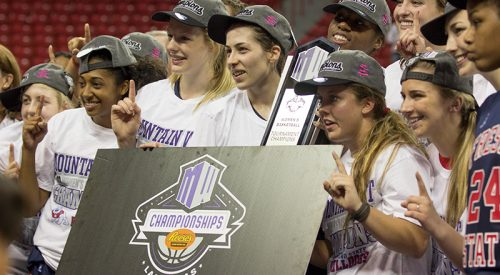 Women's Basketball: Fresno State wins MWC championship, advances to NCAA Tournament article thumbnail mt-3