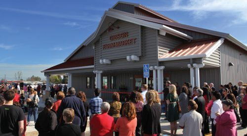 New farm market grand opening article thumbnail mt-3